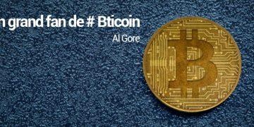 10 citations sur le Bitcoin (BTC)