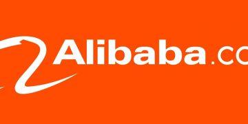 Alibaba lance une place de marché pour la vente de NFT