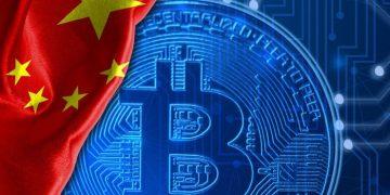 La Banque Centrale de Chine reste ferme sur les Crypto