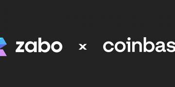 Coinbase se paie Zabo