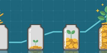 Comment investir dans les cryptomonnaies ? les bases !