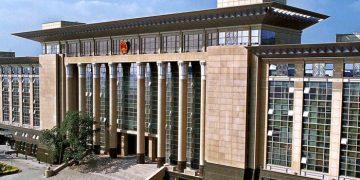 La Cour suprême de Chine se range du côté de Genesis Mining