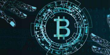 Qu'est ce que la cryptomonnaie ? Guide pour Débutants