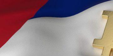 Cuba va reconnaitre légalement la crypto-monnaie