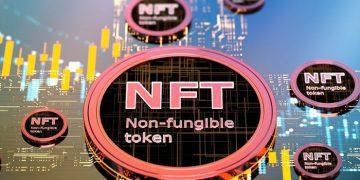 Qu'est ce qu'un NFT ?