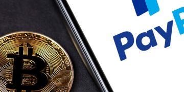 Paypal recrute une équipe dédiée à la cryptomonnaie