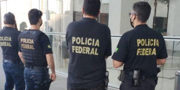 La police du Brésil saisit 28 millions de dollars en crypto