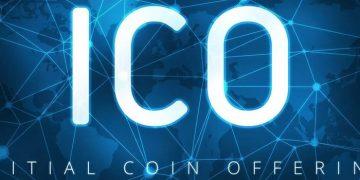 Qu'est ce qu'une ICO ?