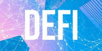 Qu'est ce que la DeFi ?