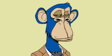 Stephen Curry achète un NFT Bored Ape pour 180 000 dollars