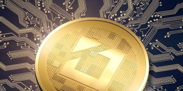 Zeniq Coin un projet Crypto made in Dubai