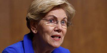 Elizabeth Warren déclare que la crypto est la nouvelle banque fantôme