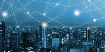 Comment la Blockchain change l'immobilier ?