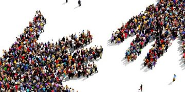 La blockchain change la publicité en ligne