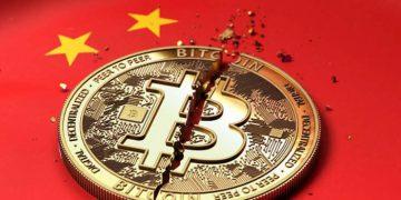 La Chine met la pression à des Exchanges