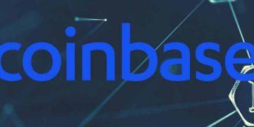 Coinbase conclut un accord avec le gouvernement américain