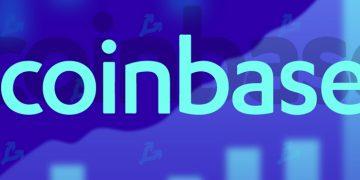 Coinbase va lever 1,5 milliards de dollars
