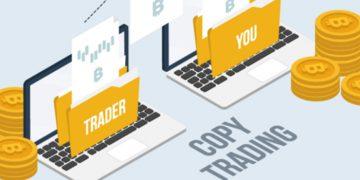 Qu'est ce que le Copy Trading ?
