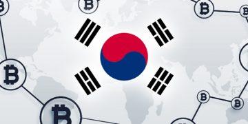 Fermeture de 60 exchanges en Corée du sud