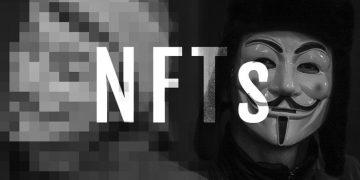 Comment les escrocs exploitent les NFT ?