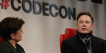 Elon Musk est convaincu que la crypto peut se passer des gouvernements