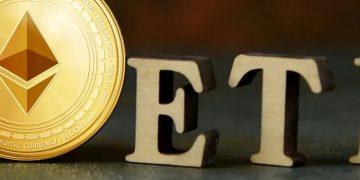 Comment fonctionnent les ETF Blockchain ?