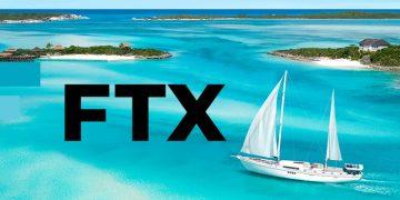 FTX reçoit des licences crypto à Gibraltar et aux Bahamas