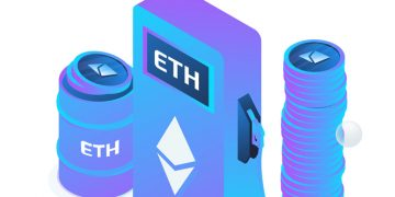 Qu'est ce que le Gas (Ethereum) ?