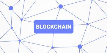 La Blockchain : ce qu'il faut savoir