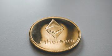 Le taux de hachage d'Ethereum atteint de nouveaux sommets