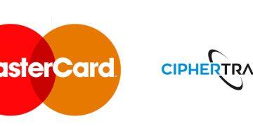 Mastercard se paie CipherTrace