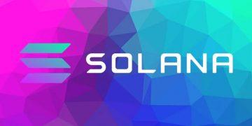 Qu'est ce que Solana ?