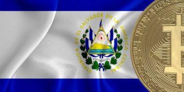 Le Salvador achète 150 bitcoins