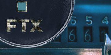 Le Token FTX atteint son niveau record