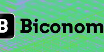 CoinList ouvre l'inscription à la vente de jeton Biconomy