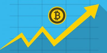 Le prix du Bitcoin augmente enfin
