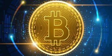 Le prix du Bitcoin a de quoi repartir à la hausse