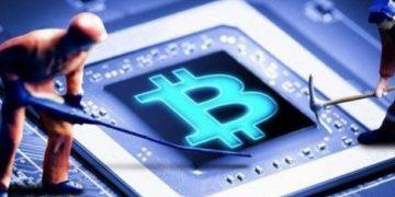 Qu'est-ce que le minage de Bitcoin ?