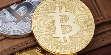 Comment obtenir une adresse Bitcoin unique ?
