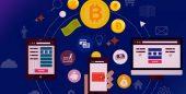 Qu'est-ce que Blockchain Wallet et comment ça fonctionne ?