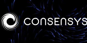 ConsenSys va conclure un accord de 3 milliards de dollars