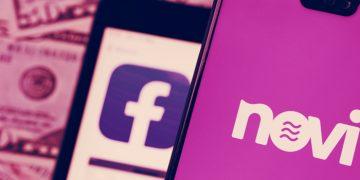 Facebook fait appel à Coinbase et Paxos pour son portefeuille Novi