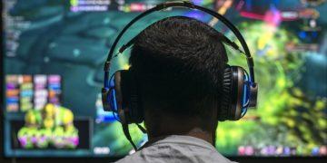 2 projets GameFi à surveiller