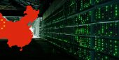 La Chine sollicite l'option public sur le minage