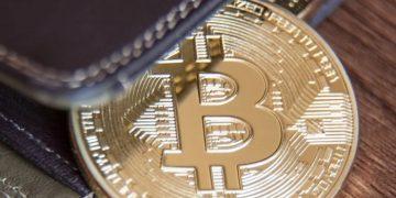 Comment Stocker du Bitcoin ?