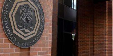 Tether et Bitfinex écopent d'une amende de 42,5 millions de dollars